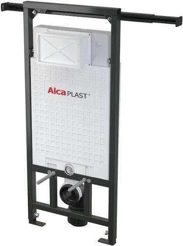 ALCAPLAST Alca A102/1200