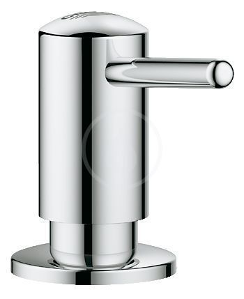 GROHE 40536000