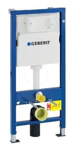 GEBERIT 458.103.00.1