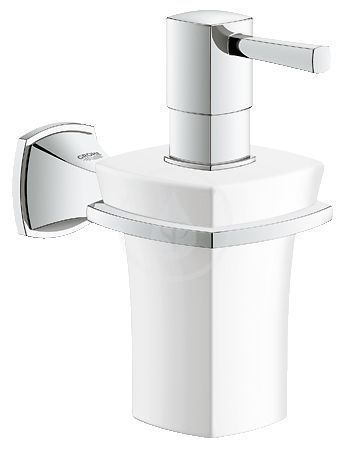 GROHE 40627000