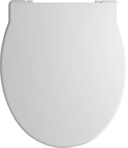 SAPHO PANORAMA MS66CN11
