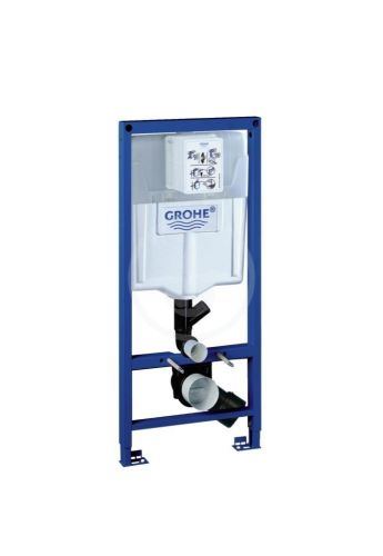 GROHE 39002000
