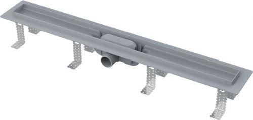 ALCAPLAST ALCA APZ8-950M