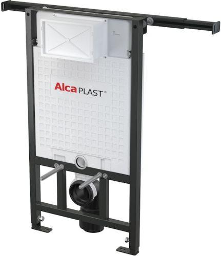 ALCAPLAST Alca A102/1000