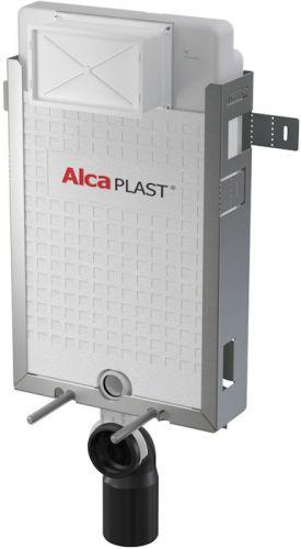ALCAPLAST Alca A115/1000