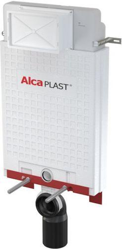 ALCAPLAST Alca A100/1000