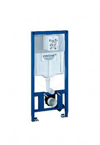 GROHE 38897000
