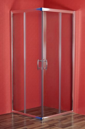 ARTTEC SMARAGD 90 PAN00914