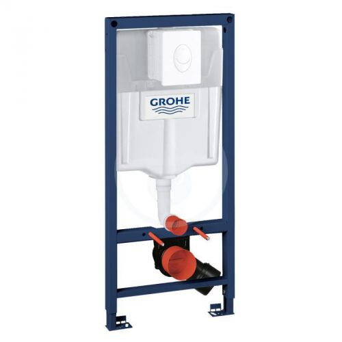 GROHE 38764001