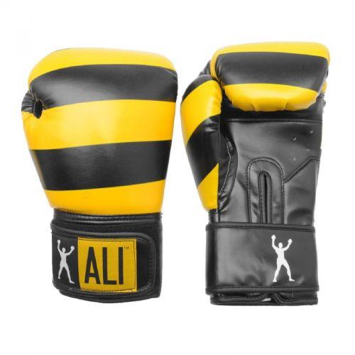 ALI Boxerské rukavice 14oz