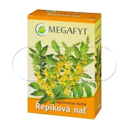 Megafyt Řepíková 1x50 g