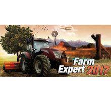 Farm Expert 2017 pro PC