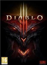 Diablo III pro PC