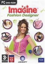 Imagine: Fashion Designer pro PC