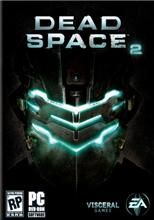 Dead Space 2 pro PC