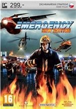 Emergency New Edition pro PC
