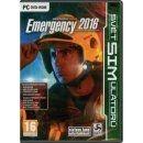 Emergency 2016 pro PC