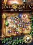 Jewell quest IV pro PC