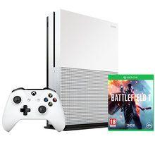 Microsoft Xbox One S 1 TB
