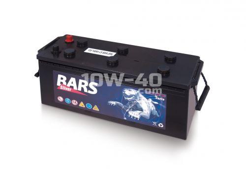 BARS 800A HD 12V 140Ah