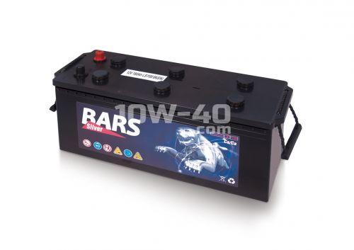 BARS 1100A HD 12V 180Ah