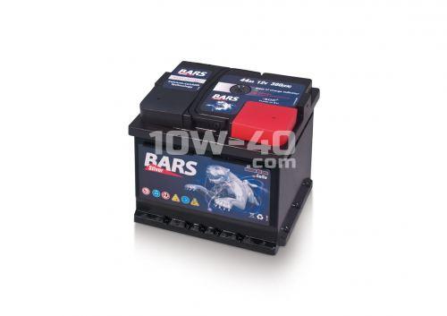 BARS 380A 12V 44Ah