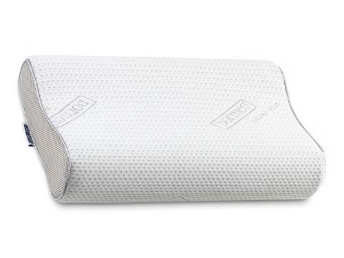 Dormeo Silver-ion Contour polštář