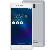 ASUS ZenFone 3 Max cena od 5382 Kč