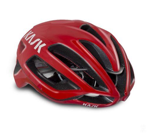 KASK Protone helma