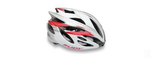 Rudy Project Rush helma