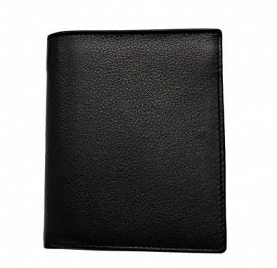 Arwel 514-9764 peněženka