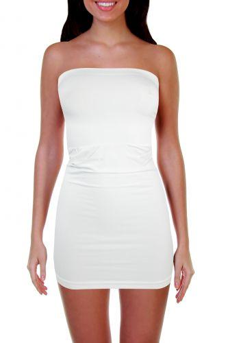Greenice Shakira šaty