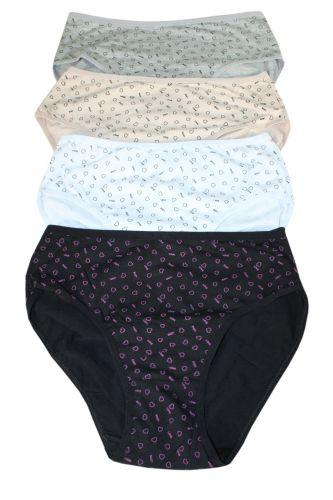 Abound Charissa kalhotky