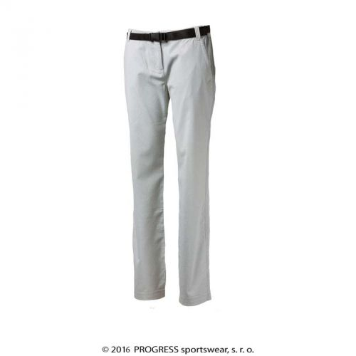 PROGRESS PAUSA kalhoty