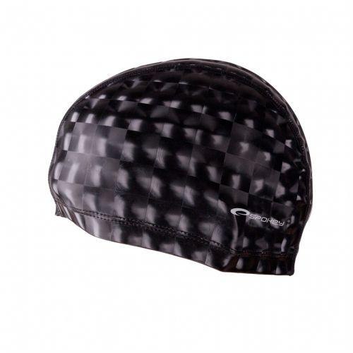 Spokey TORPEDO 3D čepice