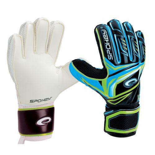 Spokey CONTACT II rukavice