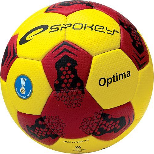 Spokey OPTIMA II