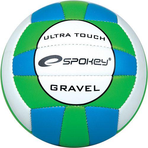 Spokey GRAVEL míč
