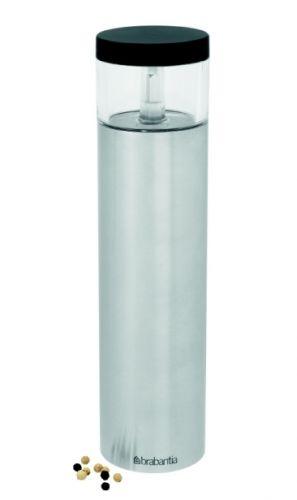 Brabantia Mlýnek na pepř nebo sůl cena od 439 Kč