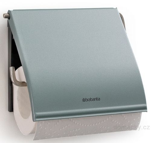 Brabantia Classic držák toaletního papíru