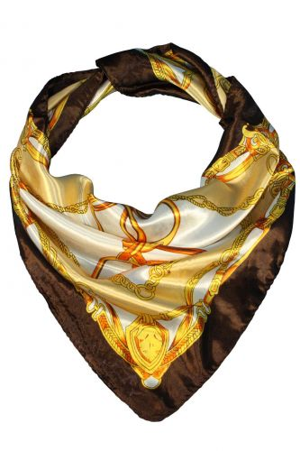 Leon Rodeo šátek