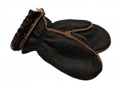 Gepard 07-012 rukavice