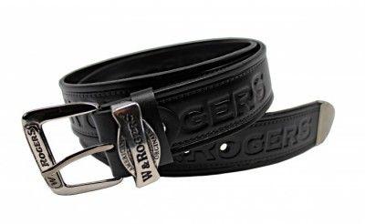 Penny Belts 15-60 pásek