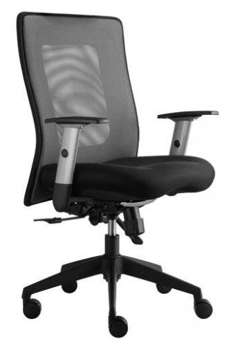 Alba Lexa židle