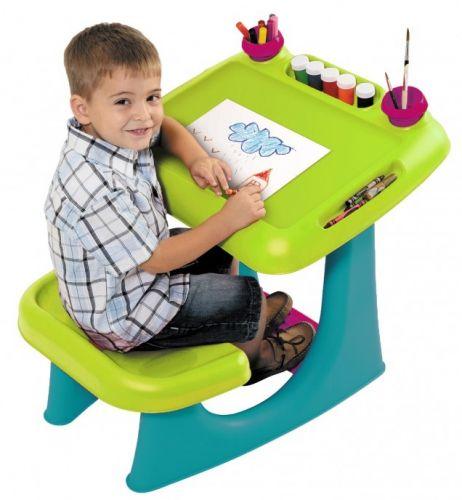 Keter SIT & DRAW stoleček cena od 750 Kč