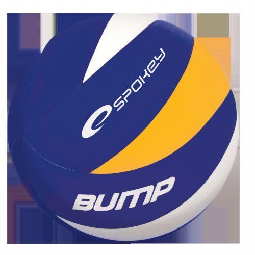 Spokey BUMP II Volejbalový míč vel.5