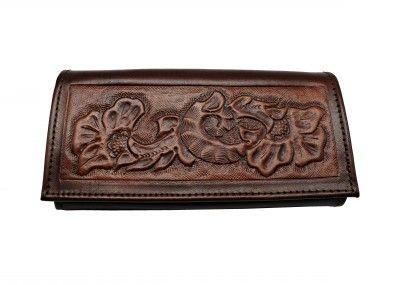 ARN ET 03 / KYT peněženka