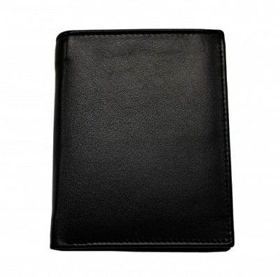 Arwel 514-5424 peněženka