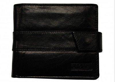 Lagen V-03 peněženka