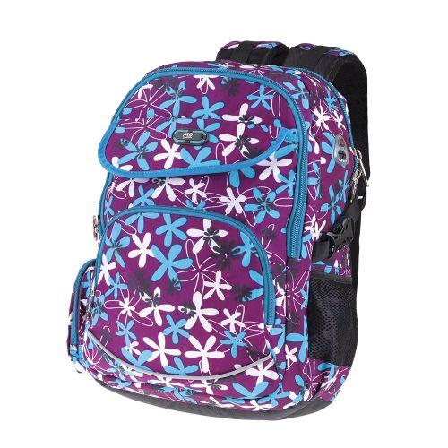 Easy Easy školní batoh